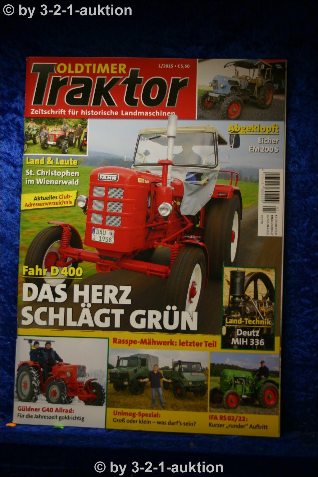 oldtimer traktor 1 15 fahr d400 g ldner g40 a eicher tiger. Black Bedroom Furniture Sets. Home Design Ideas